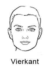 gezichtsvormen_vierkant